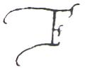 Henry Stuart Handwriting sample F mag.png