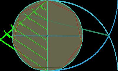 Talk:Heptagon - Wikipedia