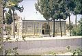 Herat 6923a.jpg