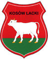 Herb Kósow Lacki.jpg