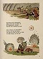 Herbert Rikli (1880-1939) - Hurra! Ein Kriegs-Bilderbuch - Stuttgart Loewes Verlag 1915 - WW1 German war propaganda 19.jpg