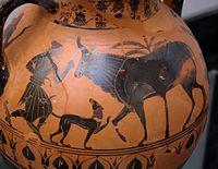 Hermes Io Staatliche Antikensammlungen 585.jpg