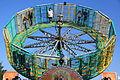 Herne - Cranger Kirmes 2012 102 ies.jpg