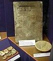 Herne Bay Museum 071.jpg