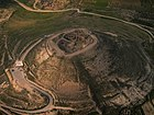 Herodium from above c-m.jpg