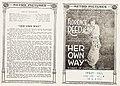 Herownway-flyer-1915.jpg