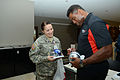 Herschel Walker at Camp Withycombe, 2012 020 (8454303339) (5).jpg