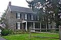 Hersey Duncan house DE.jpg