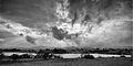 Herzmanns See vor dem Gewitter.jpg