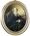 Herzogin Marie von Sachsen-Altenburg.jpg