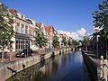 Het Vliet, Leeuwarden 1559.jpg
