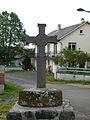 Heume-l'Église croix lave.JPG