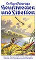 Heuschrecken und Libellen.jpg