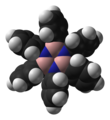 Hexaphenylborazine-from-xtal-1979-3D-SF.png