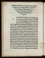 Hieronymus - Ordo seu regula vivendi Deo ad Eustochium, a di XXYIII de martio MCCCCLXXXXYIII - 2968573 Scan00016.tif