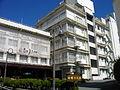 Higaki Hotel (Minakami) 01.JPG