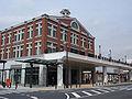 Higashi-matsuyama-st-east2.jpg