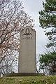 Higbee grave - Lake View Cemetery - 2014-11-26 (17539399202).jpg