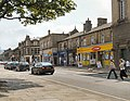 High Street West, Glossop - geograph.org.uk - 1378177.jpg