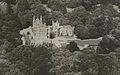 Highcliffe Castle circa 1920.jpg