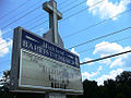 Highland Baptist.jpg