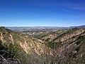 Hiking Towsley Canyon (2323882319).jpg