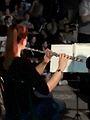 Hila-flute-TAU.jpg