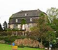 Hilbringen Schloss 02.JPG