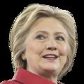 Hillary Clinton AIPAC 2016 Speech.png