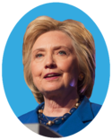 Hillary Oval.png