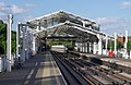 Hillingdon tube station MMB 15.jpg