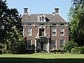 Hilverbeek (3) - WLM 2011 - ednl.jpg
