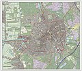 Hilversum-plaats-OpenTopo.jpg