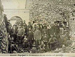 Himarra 1912.jpg