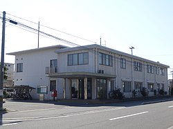 Himeshima Village Hall.jpg