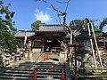 Himuro-jinja.jpg
