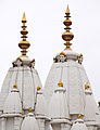 Hindu Resource Centre Smethwick Sandwell (3231769788).jpg