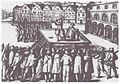 Hinrichtung BM Johann Wittenborg HL 1363.jpg