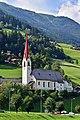 Hippach - Pfarrkirche hll Ingenuin und Albuin - III.jpg