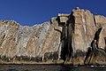 Hippolyte Rocks (34436778154).jpg
