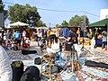 Hippy market at Pilar de la Mola, Formentera.jpg