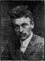Hiram Percy Maxim from February 1916 QST Page 3.png