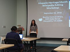 Hispanic Heritage Month Workshop 9260174.jpg