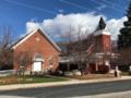 Historic 1896 Valley Chapel in Eden, UT 01.png
