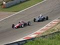 Historic Grand Prix (20829848699).jpg