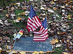 Historic Ivy Hill Cemetery 110753.jpg