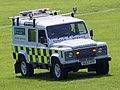 Historic Scotland Ranger Service.jpg