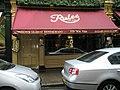 Historic restaurant in Maiden Lane - geograph.org.uk - 1028620.jpg