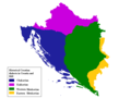 Historical Croatian dialects in bih and cro 2.PNG