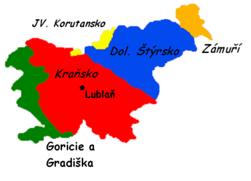 Historická území Slovinska.png